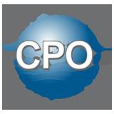 NSPF Certified Pool & Spa Operator