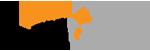 HomeGauge Inspection Software